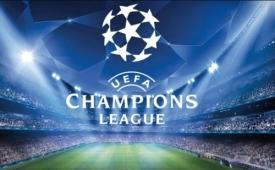 Iniciaran transmisión de la Champions en Netflix Francia