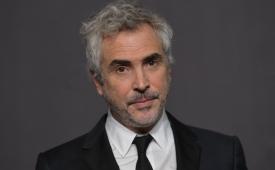 """Apple TV+ se """"roba"""" a Alfonso Cuarón para crear contenido exclusivo"""