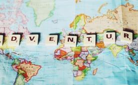 Consejos para viajar más barato, aplica para cualquier destino