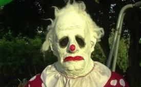 Wrinkles, la versión real de Pennywise que asusta a niños desobedientes, estrena un documental