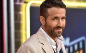 Una nueva película de acción protagonizada por Ryan Reynolds llegará a Netflix