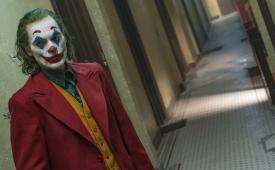 Joker rompe récord como el estreno más taquillero de octubre en su primer fin de semana