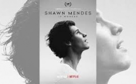 Shawn Mendes estrenara un documental en Netflix