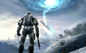 Halo Infinite y un nuevo Fable: lo mejor que se viene para Xbox