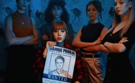 Danna Paola confesó que ya encontró a Pablo