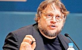 Del Toro decide hacer Pinocho en Jalisco