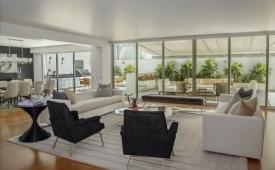 ¿Es posible transformar tu hogar en una smart house?