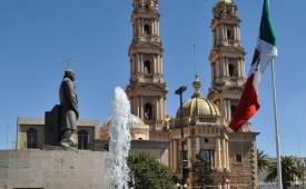 Mostrarán cultura y tradición de Tepatitlán en Puerto Vallarta