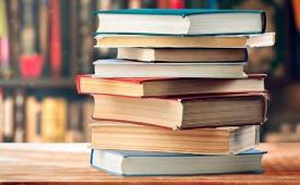 ¿Cuáles son los libros preferidos de las mexicanas?