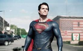 Una nueva película de Superman por fin está en desarrollo. ¿Regresará Henry Cavill?