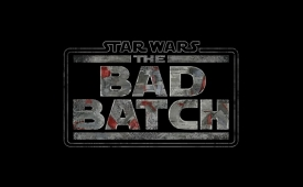 'Star Wars: The Bad Batch': la nueva serie animada de Lucasfilm para Disney+ llegará en 2021