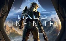Phil Spencer insinúa que el nuevo Halo será una experiencia infinita