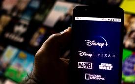 ¿Cuándo llega Disney+ a México y cuánto costará?