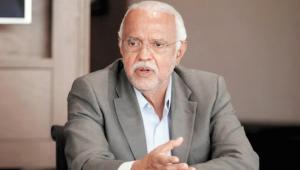 Es hora de despertar al gigante dormido del Pacífico mexicano: Miguel Ángel Navarro