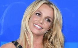 Britney Spears se burla del libro de su hermana Jamie; esto dijo