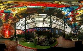 10 museos que te invitan a viajar por México