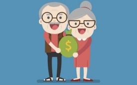 Columna: Pesos y contrapesos