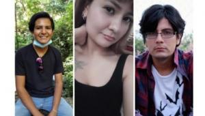 Fiscalía de Jalisco investiga posible 'confusión' en asesinato de hermanos en Guadalajara