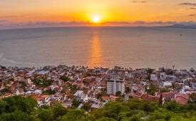 10 razones por las que debes venir a pasar unos días en Puerto Vallarta