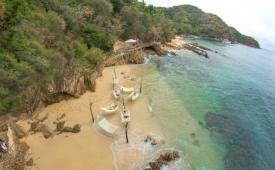 Ven y disfruta de los mejores clubes de playa en Puerto Vallarta