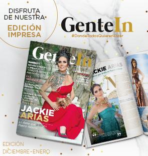 AZM-GenteIn 7