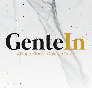 AZM-GenteIn logo