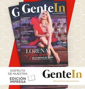 AZM-GenteIn 9